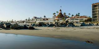 Boy Scout Christmas Tree Recycling San Diego by Mission U0026 San Diego Bays Visit California