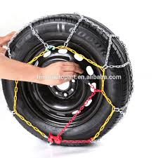 49 Tire Chains Ice, Thule Standard Snow Tire Chains Diamond Pattern ... Best Car Snow Tire Chains For Sale From Scc Whitestar Brand That Fit Wide Base Truck Laclede Chain Traction Northern Tool Equipment Tirechaincomtruck With Cam Installation Youtube Indian Army Stock Photos Images Alamy 16 Inch Tires Used Light Techbraiacinfo Front John Deere X749 Tractor Amazoncom Security Company Qg2228cam Quik Grip 4pcs Universal Mini Plastic Winter Tyres Wheels Antiskid Super Sector Lorry Coach 4wd Vs 2wd In The Snow With Toyota Tacoma Of Month Snoclaws Flextrax Truckin Magazine