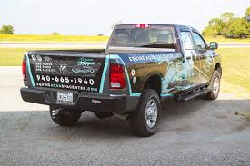 Dodge Truck Wrap For Equine Aqua Spa | Car Wrap City My Coloring Page Ebcs Page 10 Bangshiftcom 1978 Dodge W100 Powerwagon Ram Rumble Bee Wikipedia 2018 1500 2500 3500 Harvest Edition Youtube Thrghout 1996 Brilliant Blue Pearl Metallic Slt Extended Cab The Most And Least Popular Truck Colors In 2017 Performance Man Of Steel Color Chaing Wrap Youtube Expands Its Palette News Car Pickup And Upholstery Selector Sales Brochure Original Movie Inspires Special Edition Truck Stander Sees Upgrades To Sport Model Driver