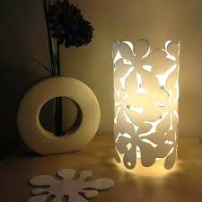 Small Table Lamps At Walmart by Table Lamp Small Table Lamps Walmart Amazon Uk Wayfair Small