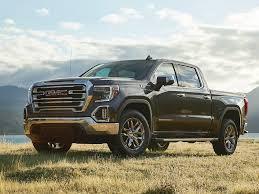 100 Tucks Trucks GMC TUCKSGMC Twitter