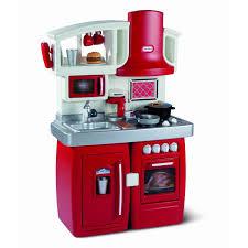 Lifestyle Deluxe Kitchen Kids Play Kitchen Step2 Regarding The Most ...