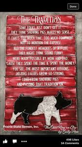 112 Best String Art Images On Pinterest   String Art, Pigs And ... Barn And Pasture Plans Dairy Goat Info Forum Goats Lauren Dropstone Farms Page 2 My Slant Pig Feeder Worked So Well I Modified Two Other Feeders Best 25 Horse Corral Ideas On Pinterest Tack Shed Field Pigs In A Tractor Tractor Farming Homesteads Cheap Privacy Fencing Ideas Cattle Panels Garden Fencing Chicken Coop Usda 6 Began To Implement The National Winter Pig Dens Sugar Mountain Farm For Hog Houses Small Farmers Journal A Great Barn Can Have It Please Lol Show Life 101 112 Best String Art Images Art