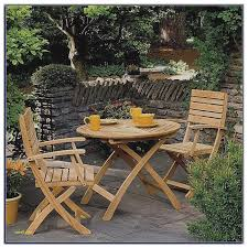 Patio Furniture Craigslist Charlotte Patio Furniture Best