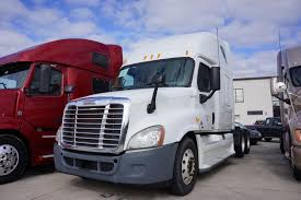 USED 2012 FREIGHTLINER CASCADIA SLEEPER FOR SALE FOR SALE IN , | #92028 Used 2012 Kenworth T660 Sleeper For Sale In 92024 2011 Lvo 630 104578 T700 104584 Inventory Lg Truck Group Llc Trucks For Sale Gulfport Ms 105214 Ms Semi In Used Cars Pascagoula Midsouth Auto Peterbilt 386 88539 Sleepers 86934