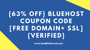 Bluehost Coupon Code 2020 {63% OFF} + My Special Secret Tip Bh Cosmetics Promotions Discount W Carli Bybel Cosmetics Eyes On The 70s Discount Coupon Code Inside Accsories Coupon Codes Discounts And Promos Wethriftcom Aquamodestacom Twitter Use Holiday Cengagebrain Code How To Use Promo Codes Coupons For Cengagebraincom Best Black Friday Deals Airpods Lg Oled Tvs Nintendo 30 Off Tea Box Express Coupons Promo Center Competitors Revenue Employees Coupaeon Photography Deal Tracker Cyber Monday
