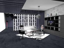 93 Fascinating Star Wars Room Decor Home Design