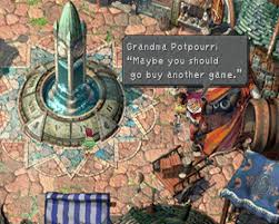 Final Fantasy Theatrhythm Curtain Call Best Characters by Retro Game Of The Week Final Fantasy Ix Pixlbit