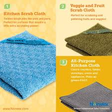 Best 25 Norwex cloths ideas on Pinterest