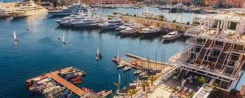 Monaco Attractions Tourism In Monaco The 20 Best Attractions In Monaco Monte Carlo