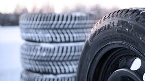 Tires | Tire Rack China Quarry Tyre 205r25 235r25 Advance Samson Brand Radial 12x165 Samson L2e Skid Steer Siwinder Mudder Xhd Tire 16 Ply Meorite Titanium Black Unboxing Mic Test Youtube 8tires 31580r225 Gl296a All Position Truck Tire 18pr High Quality Whosale Semi Joyall 295 2 Tires 445 65r22 5 Gl689 44565225 20 Ply Rating 90020 Traction Express Mounted On 6 Hole Bud Style Tractor Tyres Prices 11r225 Buy Radial Truck Gl283a Review Simpletirecom