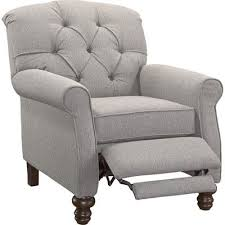 Wayfair Rocking Chair Uk by 2340 Best Wayfair Furniture Images On Pinterest Cat Carrier