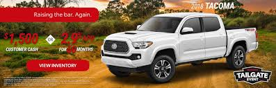 Toyota Dealership Irving TX | Used Cars Toyota Of Irving