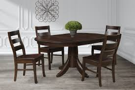 Coon Rapids Round Table With 4 Chairs   HOM Furniture Kitsch Round Glass Table Set Of 4 Chairs Dfs Ireland Mcombo Mcombo Ding Side 4ding Clear Ingatorp And Chairs White Ikea Cally Modern Table With La Sierra Fniture Grindleburg 60 Woodstock Carisbrooke Barker Stonehouse Dayton 48 Upholstered Shop Hlpf5cap 5 Pc Small Kitchen Setding Hanover Traditions 5piece In Tan A Jofran Simplicity Chair Slat Back Pier 1 W Aptdeco Rovicon Lulworth Pedestal