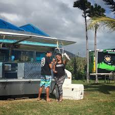 Food Trucks In Wailuku, Hawaii | Facebook Bisac Food Truck Hawaii News And Island Information Truck Covered In Graffiti Parked On The Side Of Road La Going Banas For Bann Honolu Psehonolu Pulse Famous Trucks At North Shore Oahu Usa Serving Traditional Hawaiian Poke Fusion Cuisine Geste Shrimp Mauis New Crave Hooulu Culture Home Carts Something New Kings Frolic Top 5 Maui Travel Leisure Koloa Kauai Hi September 2017 Yellow Stock Photo 719085205