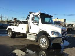 New And Used Trucks | Elizabeth Truck Center Japan 5ton Tow Truck For Sale Buy Sale5ton Trucking Off Road Used Tow Trucks For Sale M2ec_chevron_lmd_512_787_0jpg Ford F550 Super Duty With Vulcan Car Carrier Rollback D Wreckers Dd Sales And Service Oklahoma City Dynamic Wrecker Images Ford Xlt Flatbed 15000 Miami Trailer 2011 Dodge 5500 4x4 A 882 Wrecker Body Sweet American Exclusive Distributor Of Miller Sold2005 Chevrolet Kodiak C4500 Idaho 2008 4door Ram 4500 Youtube Pasadena Trucks From Towing Pasadena