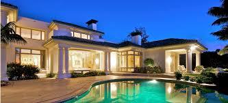 100 Million Dollar Beach Homes Huntington Houses For Sale Over 1000000