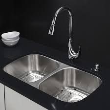 Stainless Steel Utility Sink With Right Drainboard by Kitchen Kitchen Basin Steel Wash Basin For Kitchen Double Sided
