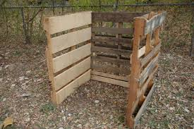 DIY Compost Bin - Jenny Nybro Peterson Backyard Compost Bin Patterns Choosing A Food First Nl Amazoncom Garden Gourmet 82 Gallon Recycled Plastic Vermicoposting From My How To Make Low Cost Compost Bin For Your Garden Yard Waste This Is Made From Landscaping Bricks I Left Spaces Wooden Bins Setting Stock Photo 297135617 25 Trending Ideas On Pinterest Pallet Root Cellars Rock Diy Shop Amazoncomoutdoor Composting Backyards As And