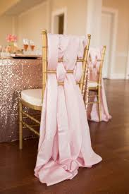 20 Creative DIY Wedding Chair Ideas With Satin Sash ... Lv50pcs Wedding Chair Sashes Bows Elastic Spandex S Atoz Home Furnishings On Twitter Give Those Plain Looking Covers And Gold 10pcs Bowknot Designed Ribbon Sash Hotel Banquet Cover Back Decoration Sky Blue Satin Bow Party Elegant Hire From Firstlinen Price Chair Covers Zoom In Folding Banquet Lanns Linens 10 Organza Weddingparty Sashesbows Tie Ivory 10pcs Anniversary Bands Decorrose Red Details About 50 Caps Toppers Lace Handmade White Coral Salmon New 100pcs Cadbury Purple Homehotel
