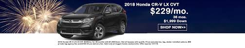Honda Jacksonville | Serving Jacksonville, Orange Park, Atlantic ... Craigslist Tag Jacksonville Fl Cars For Sale Waldonprotesede Flooddamaged Cars Are Coming To Market Heres How Avoid Them Shoals Personals 2019 20 Top Upcoming 1719 Motorcycles Near Me Cycle Trader Jacksonville Florida Personals 1998 Extended Cab S10 Zq8 5speed 43 V6 Fl 2000 Car Carrier Trucks On Cmialucktradercom Used Orlando World Auto Cheap Under 1000 In Dad Tries Sell Sons Truck Over Pot Ad Goes Viral