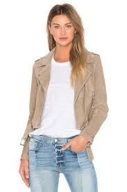 women u0027s designer jackets u0026 coats leather blazer faux fur