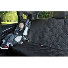 100 Walmart Seat Covers For Trucks Rumbi Baby Bench Protector Infant Carseats Black Com
