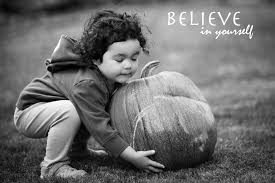 Pumpkin Patch Fort Worth Tx 2014 by Believe In Yourself Child Photography Pumpkin Patch