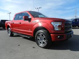 2015 Used Ford F-150 LARIAT FX4 At Watts Automotive Serving Salt ... Allnew Ford F150 Redefines Fullsize Trucks As The Toughest 2015 Used At Sullivan Motor Company Inc Serving Phoenix Preowned 4wd Supercrew 145 Xlt Baxter Lariat Crew Cab Pickup In Newtown Square Truck Magnetic Metallic For Sale Wenatchee 4854x Town Lebanon San Antonio 687 New Topoftheline Limited Is Most Advanced Luxurious F Extended Westbrook 157 North Coast Auto Mall