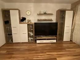 wohnzimmer komplett möbel gebraucht kaufen in nürnberg