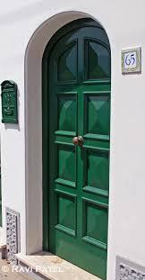 Backyards Daily Dose Imagery Green Door Rasht Rasht Green Door