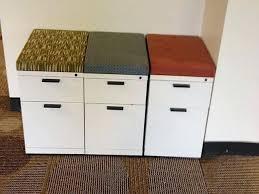 herman miller file cabinet parts file cabinet parts wallpaper