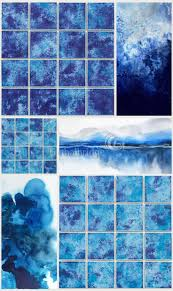 Pool Waterline Tiles Sydney by 10 Best Swimming Pool Mosaic Images On Pinterest Swimming Pools
