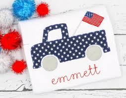 Patriotic Truck With American Flag Blanket Stitch, Vintage Stitch ... Confederate Flag At Ehs Concerns Upsets Community The Ellsworth Flagbearing Trucks Park Outside Michigan School Zippo Lighter Trucking American Flag Truck Limited Edition 2008 New Vintage Wood Tailgate Vinyl Graphic Decal Wraps Drive A Flag Truck Flagpoles Youtube Pumpkin Truckgarden Ashynichole Designs Gmc Pickup On Usa Stock Photo Image Of Smart Truck 3x5ft Poly Flame Car Xtreme Digital Graphix Product Firefighter Sticker Wrap Pick Weathered Cadian Window Film Heavy With Thai Royalty Free Vector
