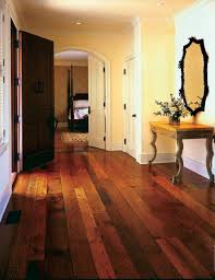 Doug Fir Flooring Denver by The History Of Wood Flooring Old House Restoration Products