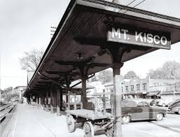 Mt. Kisco Train Station | Vintage Mt. Kisco | Pinterest | Mount Kisco Mt Kisco Fire Department Engine 106 2007 Pierce Lance 21000 Mount Firemans Parade 2016 Youtube Lions Club We Serve Dumpster Rentals Ny Category Image Victorian 1904 April 28 2009 81 West Main Flickr I Want This Earth Ocean Sky Redux 2017 Honda Ridgeline For Joe From Chiefs Car At Bhfds 110 Anniversary Video Jewelry Store Robbed Real Estate Homes Sale Welcome To Chevrolet New Used Chevy Dealer In