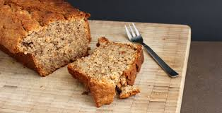 pin auf leckere kuchen torten