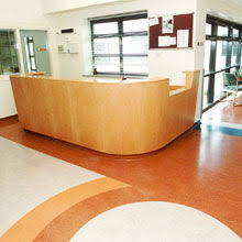 Find Your Perfect Floor By Browsing Each Of Our Marmoleum Lines