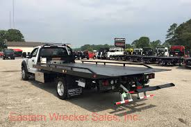 2017 Ford F550 Super Duty XLT With A Jerr Dan 19' Steel 6 Ton ... Tsi Truck Sales Trailers Hudson River And Trailer Enclosed Cargo Semi For Collection 14 Wallpapers Sale 23273 Listings Page 1 Of 931 Transfer Kline Design Manufacturing Porter Houston Tx Used Double Drop Deck Trailers For Rv Wheel Life Blog Archive Retired Rvers From Oregon Trade In China Axles Flatbed With Side Board Ashbourne Centre Faymonville Max Horse Stal Thijssen Roelofsen Trucks Conestoga Cr Danstar Long Freight Transport Stock Photo Picture