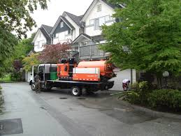 100 Vacuum Truck Services Affordable And Professional Foundation