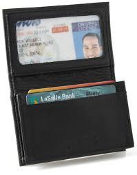 credit card holders organizers cases wallets for men u0026 ladies
