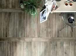 tiles wood look porcelain floor tiles perth wood look floor tile