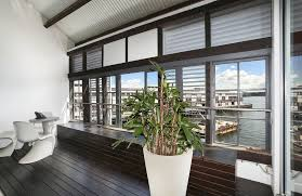 100 Converted Warehouse For Sale Melbourne Cool Warehouse Conversions That Will Inspire You To Go To Work