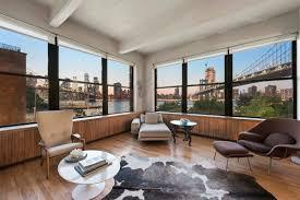 100 Clocktower Apartment Brooklyn StreetEasy The Clock Tower At 1 Main Street In DUMBO 2B