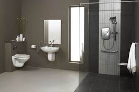 Simple Bathroom Designs In Sri Lanka by Small Bathroom Designs Australia Home Design Ideas