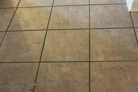 plush design ideas tile flooring tsrieb