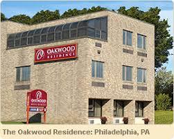 Wel e to Oakwood Residence