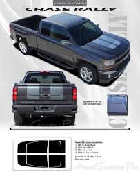 2016-2018 Silverado Chevy Truck Racing Stripes CHASE RALLY Vinyl ... Vehicle Wraps Seattle Custom Vinyl Auto Graphics Autotize Fleet Lettering Ford F150 Predator 2 Fseries Raptor Mudslinger Side Truck Bed Tribal Car Graphics Vinyl Decal Sticker Auto Truck Flames 00027 2015 2016 2017 2018 Graphic Racer Rip 092018 Dodge Ram Power Hood And Rear Strobes Shadow Chevy Silverado Decal Lower Body Accent Apollo Door Splash Design Rally Stripes American Flag Decals Kit Xtreme Digital Graphix 002018 Champ Commerical Extreme Signs Solar Eclipse Inc