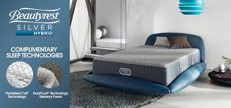 Hickory Discount Mattresses & Beds