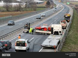 Slovenska Bistrica - March 23, 2018 Image & Photo | Bigstock Pennsylvania May Regulate How Towing Operations Unfold Pittsburgh Car Accident Tow Truck The Cars Away Stock Photo 677422 Car Accident Scene 27590140 Alamy Choosing A Towing Company San Diego Towing Flatbed Company T Bone With Painful Tow Truck Extrication 62nd Pacific Workers Cleaning Wreckage From Traffic On Highway Blog Police Minor Injuries In A Pure Miracle 247 Car Bike Breakdown Recovery Transport Tow Truck Services Airtalk In An Beware Of Scammers 893 Kpcc Deadly Wreck Crash Collision Vintage Film Julian Harrison Fotos Driver Dies Miami Blvd